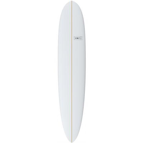 PLANCHE DE SURF MAKU PERF