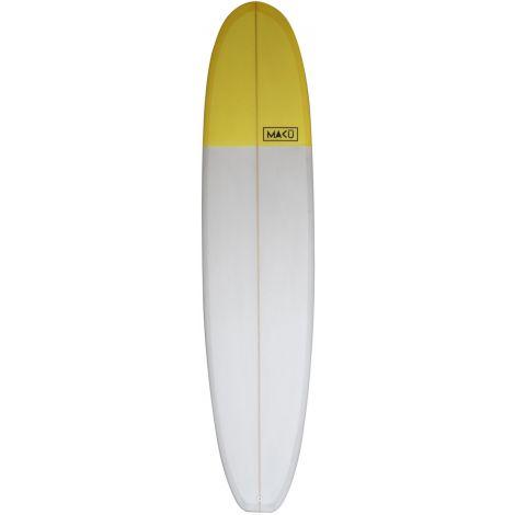 PLANCHE DE SURF MAKU MAGNUM