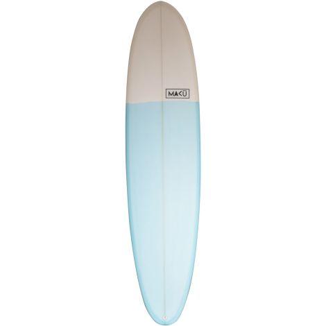 PLANCHE DE SURF MAKU MALIBU