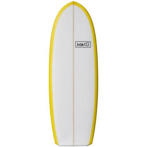 PLANCHE DE SURF MAKU MINI SIMMONS