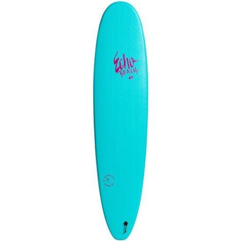 PLANCHE DE SURF QUIKSILVER SOFTBOARD BREAK 90