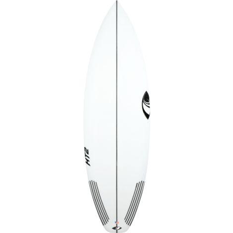 PLANCHE DE SURF SHARP EYE HT2 PERFORMANCE