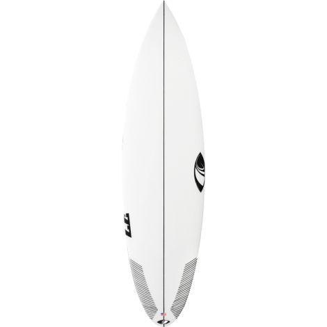 PLANCHE DE SURF SHARP EYE 77