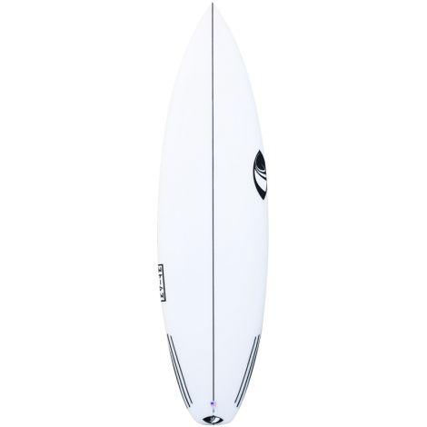 PLANCHE DE SURF SHARP EYE STORMS PERFORMANCE
