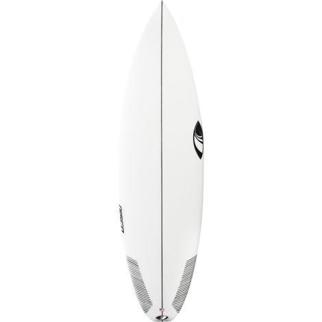 PLANCHE DE SURF SHARP EYE DISCO INFERNO