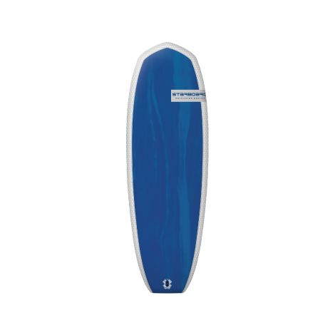 PLANCHE DE SURF FOIL STARBOARD 5'2 STARLITE