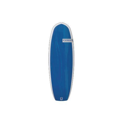 PLANCHE DE SURF FOIL STARBOARD 5'6 STARLITE