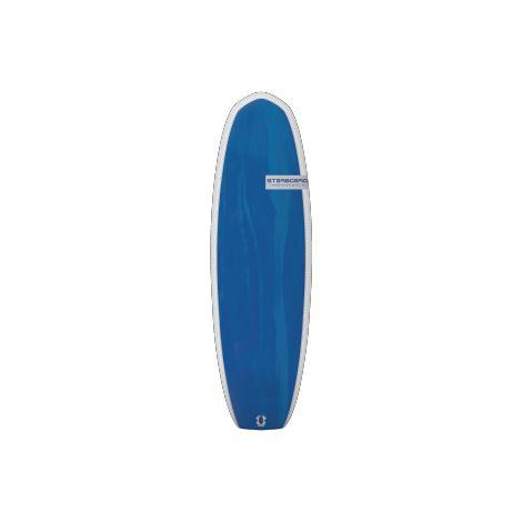 PLANCHE DE SURF FOIL STARBOARD 6'0 STARLITE