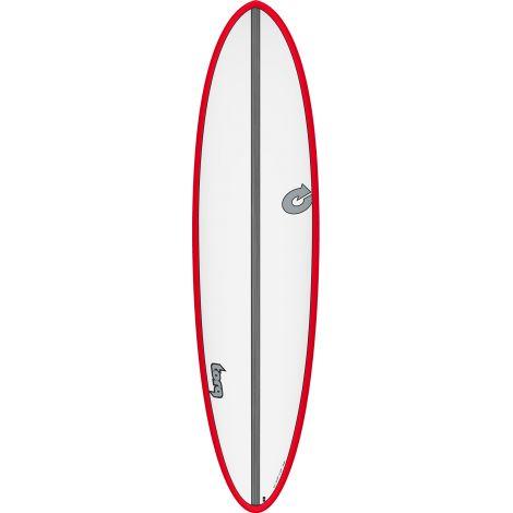 PLANCHE DE SURF TORQ TET-CS MOD FUN