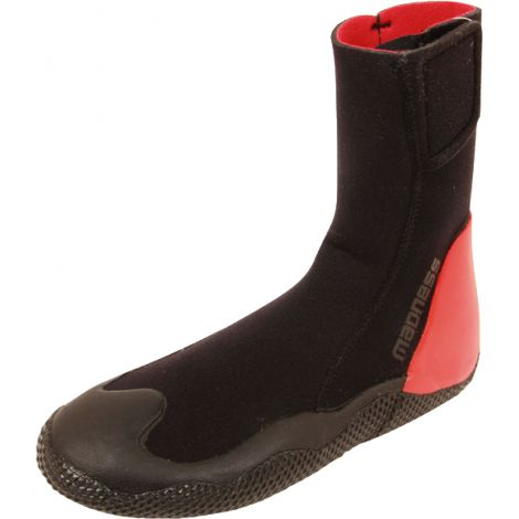 CHAUSSONS NEOPRENE ENFANT MADNESS DAY BOOTIES 3MM
