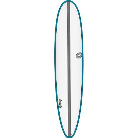 PLANCHE DE SURF TORQ TET-CS LONGBOARD