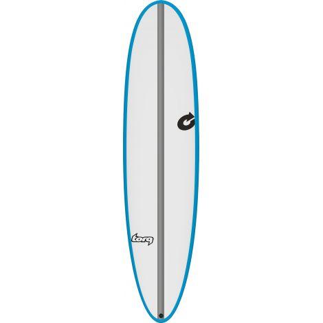 PLANCHE DE SURF TORQ TEC M2