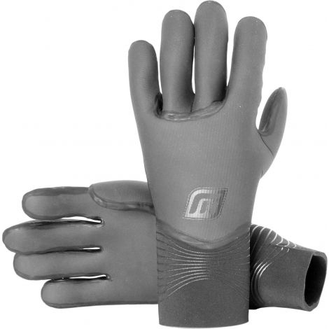 GANTS NEOPRENE ADULTE MADNESS GLOVES 3MM