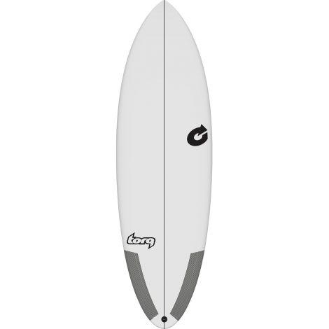 PLANCHE DE SURF TORQ TEC MULTIPLIER