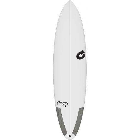 PLANCHE DE SURF TORQ TEC M2-S