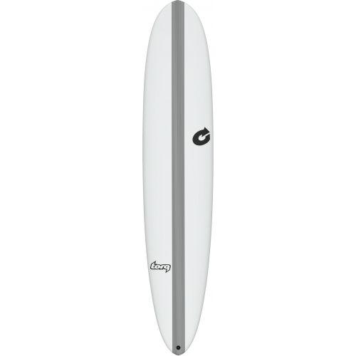 PLANCHE DE SURF TORQ TEC THE DON HP