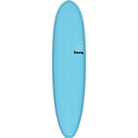 PLANCHE DE SURF TORQ MOD FUN V+