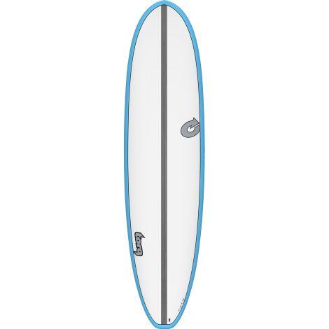 PLANCHE DE SURF TORQ TET-CS MOD FUN V+