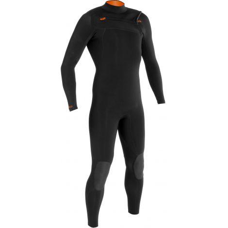 COMBINAISON DE SURF MDNS 3/2 PRIIME HOMME