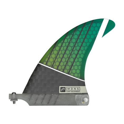 1 DERIVE DE SURF MDNS VAPOR CARBON HONEYCOMB
