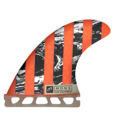 3 DERIVES DE SURF MDNS PIVOT HONEYCOMB FX1