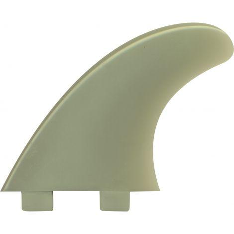 3 DERIVES DE SURF MADNESS THRUSTER PVC FX2