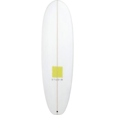 PLANCHE DE SURF STUDIO FOCAL
