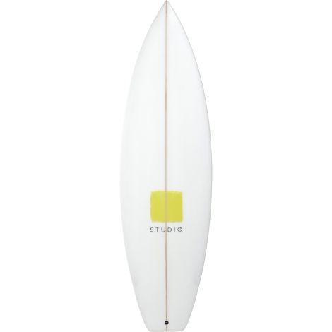 PLANCHE DE SURF STUDIO EDGE