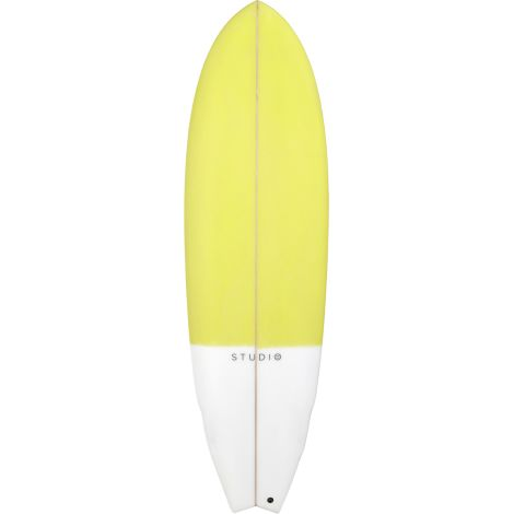PLANCHE DE SURF STUDIO FILTER