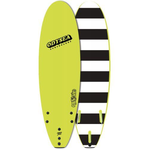 PLANCHE DE SURF CATCH SURF ODYSEA LOG