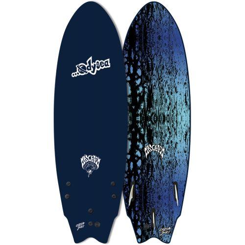 PLANCHE DE SURF CATCH SURF ODYSEA LOST RNF