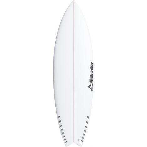 PLANCHE DE SURF BRADLEY KILLER