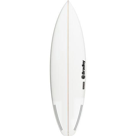 PLANCHE DE SURF BRADLEY SOLUTION ETROITE
