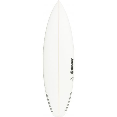 PLANCHE DE SURF BRADLEY ONYA PU