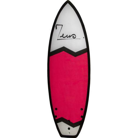 PLANCHE DE SURF ZEUS ROLLY EVA