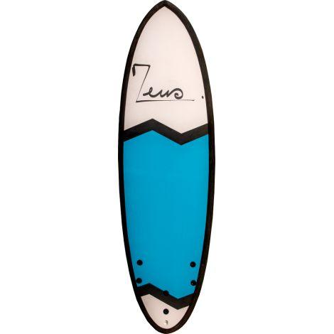 PLANCHE DE SURF ZEUS ZETA EVA