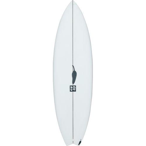 PLANCHE DE SURF CHILLI BV2 PU
