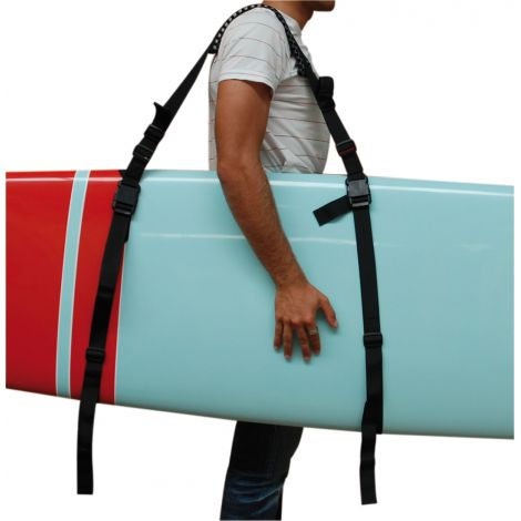 SANGLES MADNESS SURFBOARD SLING