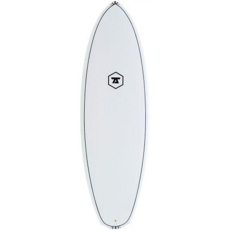 PLANCHE DE SURF 7S DOUBLE DOWN IM