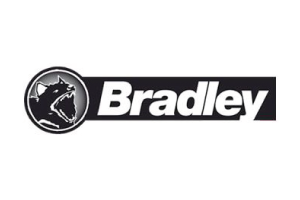 Shortboards bradley