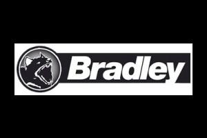 Planches de surf Bradley