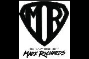 Planches de surf Mark Richards