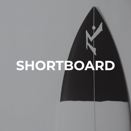 Planches de surf fish