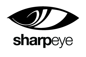 Shortboards sharpeye